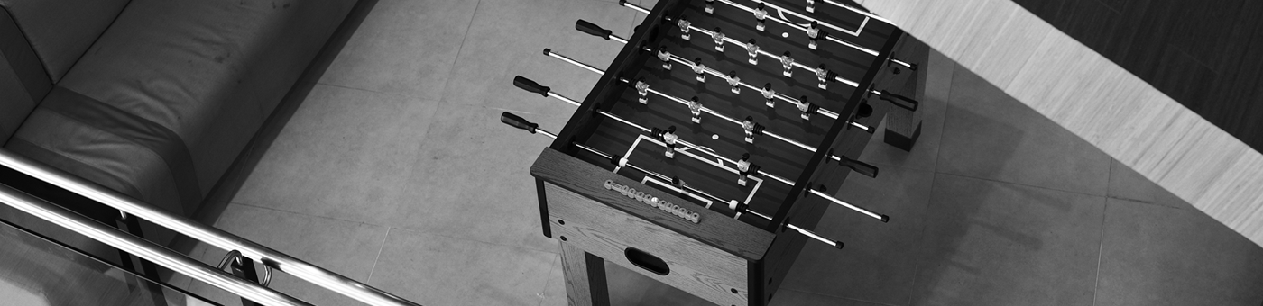 Foosball / Soccer Table