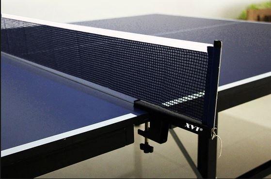9ft Table Tennis Court Net