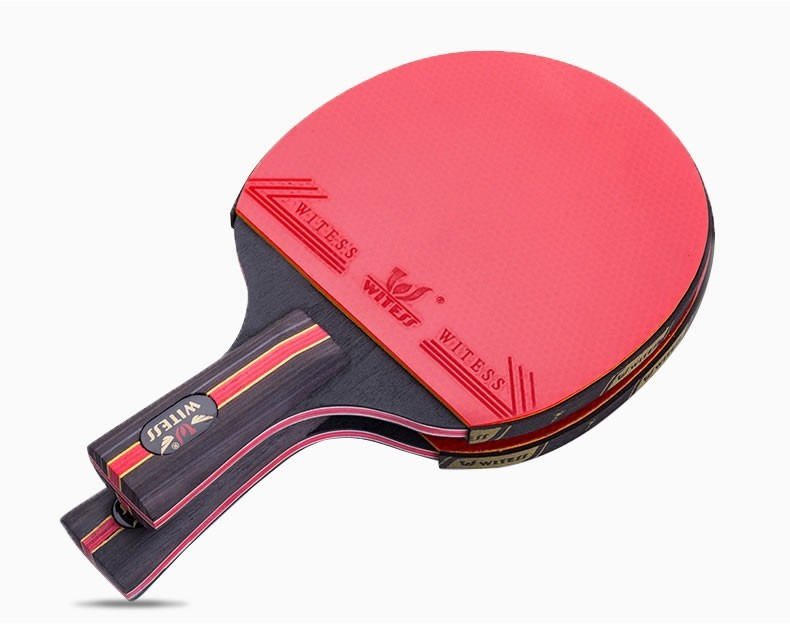 Advanced Playing Paddle (2pcs)