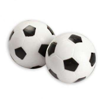 Basic ABS Foosball (2pcs)