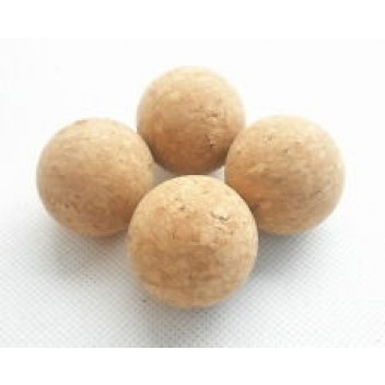 Soft Ball (4pcs)