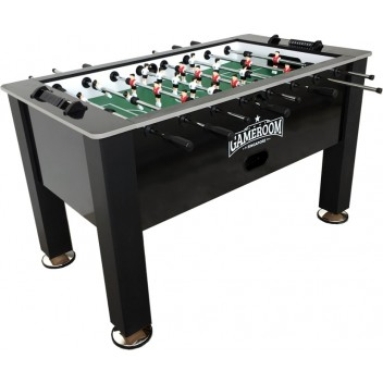 5ft Pro Edition II Soccer Table