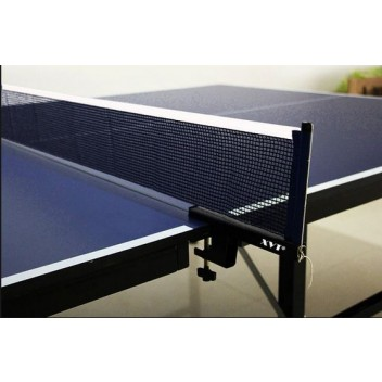 9ft Table Tennis Court Net