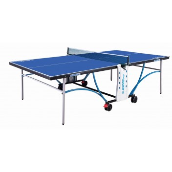 9ft EASY Table Tennis