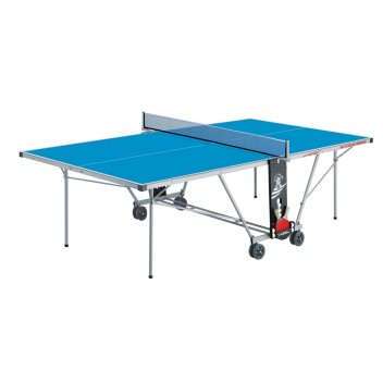 9ft SUNNY Weatherproof Table Tennis
