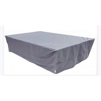 8ft Pool Table Waterproof Cover (Full Body)